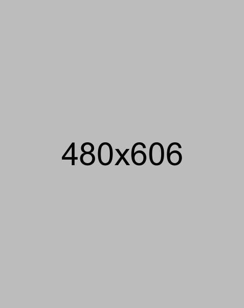 3f9acc28e67862 La maison victor stoffen